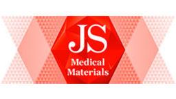 JS Medical Materials Co., Ltd