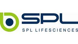 SPL Lifesciences