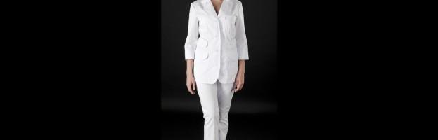 Медицинский костюм «Вероника»