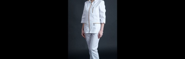 Медицинский костюм «Анжелика»