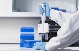 Лабораторные пластиковые изделия