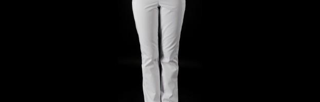 Медицинские брюки «Мая»