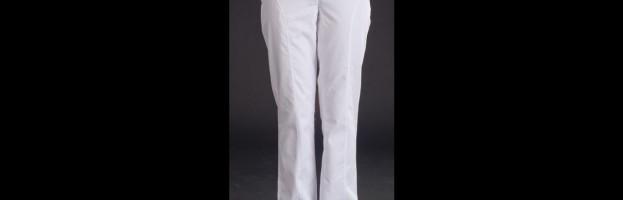 Медицинские брюки «Vilagjo»