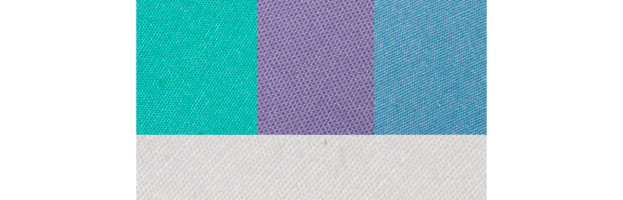 Премиум ткань «Tootal Fabric»