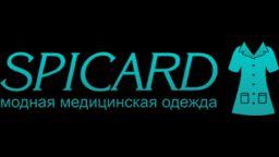 SPIСARD