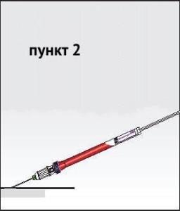 SM-9-12.ps.l