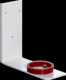 Адаптеры для вертикальной и рабочей поверхности