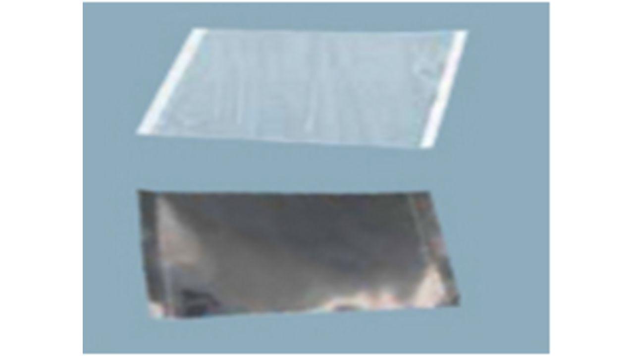 Термоустойчивые клейкие ленты