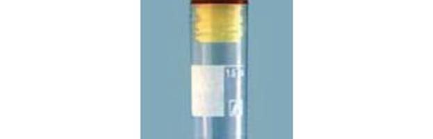 Криопробирки 2,0 мл с внутренней резьбой
