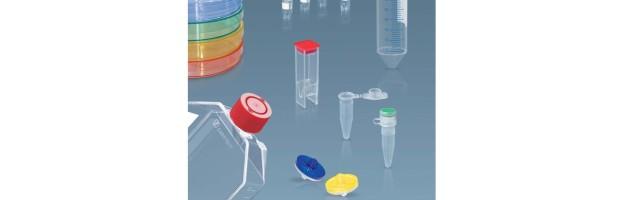 Пробирки для всех типов лабораторий