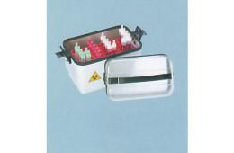 Кейсы для транспортировки биологических материалов