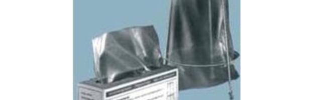 Мешки для сбора и утилизации отходов